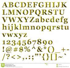 cursive letters a z copy and paste texting letters and symbols letter symbols copy and paste letters