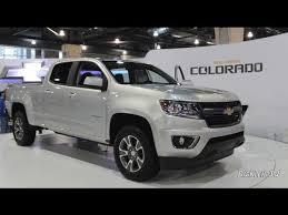 2015 chevy colorado diesel.  Diesel 2015 Chevy Colorado Meet Duramax Diesel For