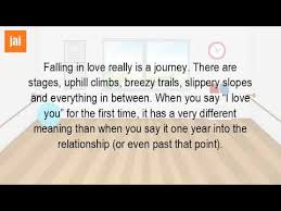 What Is The Meaning Of Love You YouTube Stunning What Meaning Of Love