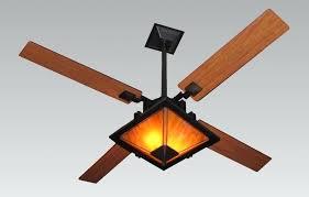 outdoor ceiling fan light kit ceiling fan light kit elegant ceiling astounding outdoor ceiling fans outdoor