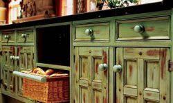kitchen cabinet refacing franchise kitchen cabinet design