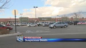 walmart in belen nm body found behind albuquerque walmart sparks investigation krqe