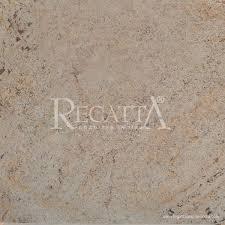 Ivory Brown Granite ivory brown granite exporter supplier & manufacturer from india 5575 by uwakikaiketsu.us