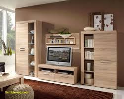 Wohnzimmer Klein Das Beste Von 47 Luxus Einrichtung Modern