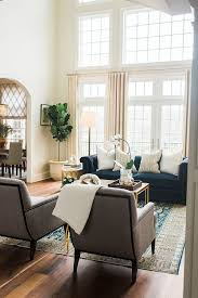 classical living room furniture. a stunning traditional hagerstown home tour classical living room furniture l