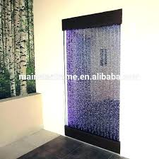 indoor water feature wall water wall construction detail indoor water wall indoor water feature wall indoor water feature wall suppliers indoor wall water