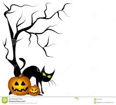 Image result for black cat halloween clipart