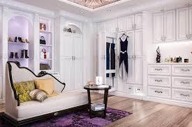 open closet bedroom ideas. Full Size Of Bedroom:hanging Closet Organizer Open Ideas Walk In Systems Bedroom V
