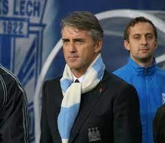 File:Roberto Mancini - Lech - Manchester 010.jpg - Wikimedia Commons