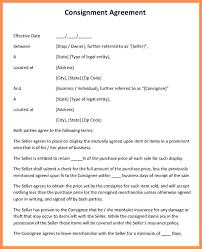 Bill Of Sale Template Word Document Camper Bill Of Sale Template