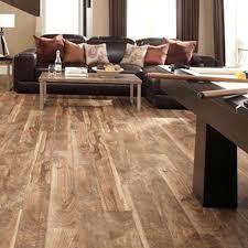 luxury vinyl sheet mannington distinctive plank adura dockside