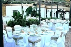 Reception Table Set Up Wedding Setups Ideas Wedding Table Set Ups Up Rustic Setup