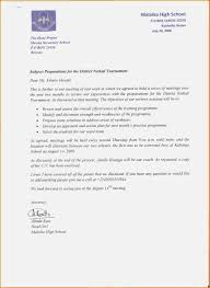 how to write the introduction of an essay artist essay example orvis center com example of example of formal essay writing