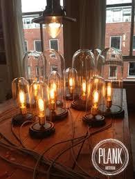 conservatory lighting ideas. Stolplamp 10 Stuks - Plank Amsterdam Conservatory Lighting Ideas