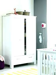Ikea Wardrobes For Sale Wardrobes For Sale Children Wardrobe Kids