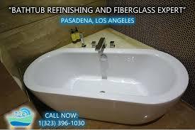 bathtub refinishing los angeles bathtub refinishing bathtub reglazing west los angeles
