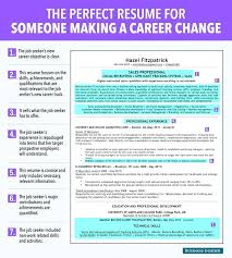 fashion buyer resumes buyer resume sample 7 reasons this is an excellent resume for