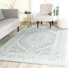 revolutionary square area rugs 8x8 8 x8 rug designs