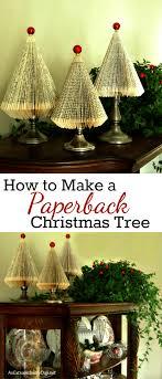 Home Bargains Christmas Lights Christmas Tree Skirt Home Bargains Christmas Tree Skirt