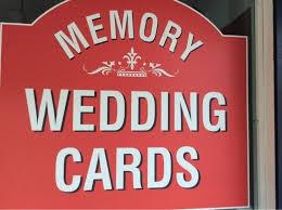 memory wedding cards, tripunithura, ernakulam wedding card Wedding Cards Shop In Ernakulam memory wedding cards, tripunithura, ernakulam wedding card printers justdial Ernakulam Streets