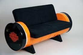 drum furniture. 36 Creative Ways To Reuse Oil Drum As Furniture D
