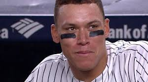 ucla basketball players arrested in on shoplifting charges best rookie season ever looking back at aaron judge s greatest hits