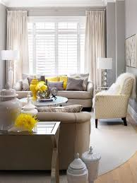 reading room furniture. Living Room - Mid-sized Transitional Enclosed Idea In Toronto With Gray Walls Reading Furniture H