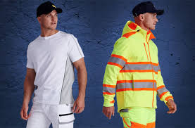 Bisley Size Chart Bisley Workwear Size Chart Online Workwear Size Guide