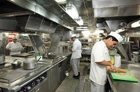 Indian Restaurant Kitchen Equipment Unique On Within Checklist 19