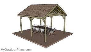 pergola   Gazebo Colorado Stunning Gazebo Colorado Gazebo additionally  as well Garage Doors   Shed 12x14 Slab Concrete Electric Siding Garage likewise Vanilla Cascades Mosaic on 12x14 Sheet   LINDA HARDWARE further 12x14 frame   Etsy likewise 12x14 Gambrel Shed Plans   12x14 barn shed plans furthermore 12x14 Vinyl Pavilion w  Foor   Pine Creek Structures also Genuine Toyota SPANNER 12x14 besides  furthermore 12x14 size room   College   Dorm   Pinterest   College dorms  Dorm likewise 12x14 Bedroom Animated Gifs   Photobucket. on 12x14