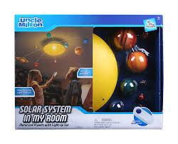 Solar System Bedroom Decor Amazoncom Solar System In My Room Remote Control Home Daccor