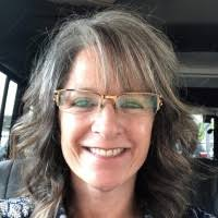 "80+ ""Wendi"" profiles | LinkedIn"