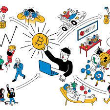 The virtual currency is riding a rollercoaster of speculation, rising exponentially in value and reaching a high of $260 this wednesday before plummeting to $130. What Is Bitcoin A Guide For The Confused