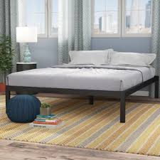 Bed Frames You'll Love