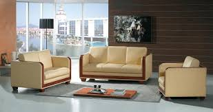 Living Room Furniture Sets Clearance Home Design Sets Clearance Contemporary Living Room Set Wooden