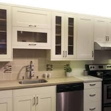 Small Picture Sincere Home Dcor CLOSED 28 Photos 31 Reviews Kitchen