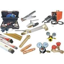 electrical tools list. iti electrician tools electrical list