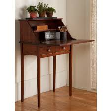 desks home office small office. Modern Furniture : Desks Contemporary Desk Home Office Small Space Decorating Ideas Workspace
