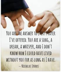 Beautiful Love Quotes For Him With Images