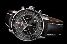 In Limited Navitimer Designer For Watches Sale Luxury Swiss From Breitling - Discount Edition 1884 Replica The