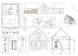 842x604 wood house structure design
