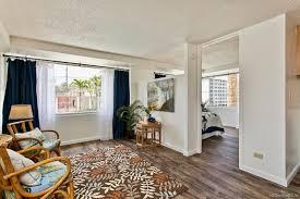 2888 ala ilima street unit 508 honolulu hi 96818 mls 201910283 honolulu real estate