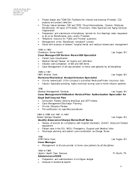 student nurse resume examples example nurse resume nursing cover letter new  grad example nurse resume sample