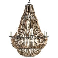 creative co op chandelier chandelier creative co op metal chandelier with crystals