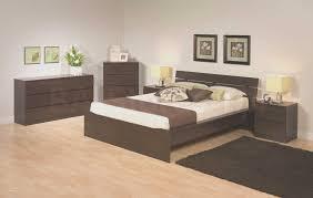 Published December 23, 2017 At 2000 × 1267 In Elegant Wooden Bedroom  Furniture ...