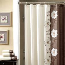 attractive staggering bathroom shower curtains and rugs g ideas bathroom sets with shower curtain and rugs