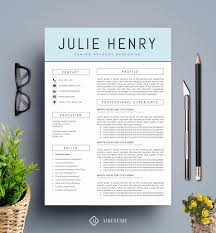 Photoshop Resume Template Inspirational Resume Template Cv