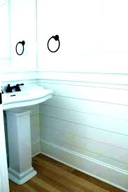 plastic wall covering wall coverings for kitchens vinyl wall covering for bathroom bathroom wall coverings bathroom