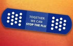 Image result for flu vaccine
