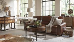 Gardiner Wolf Furniture Baltimore Towson Pasadena Bel Air